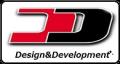 ディーアンドディー株式会社 ロゴ